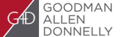 Goodman Allen Donnelly