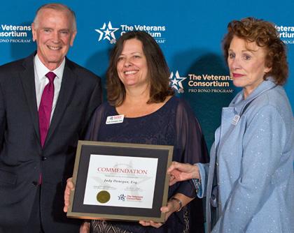 5000th Case Award