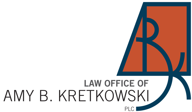 ABK Veterans Law