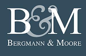 Bergmann & Moore