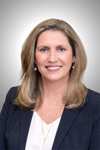 Claudia Daley