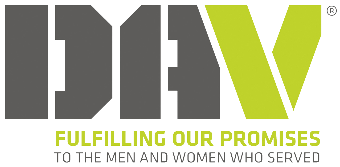 National Veterans Legal Services Program