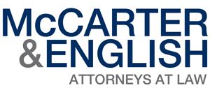 McCarter&English