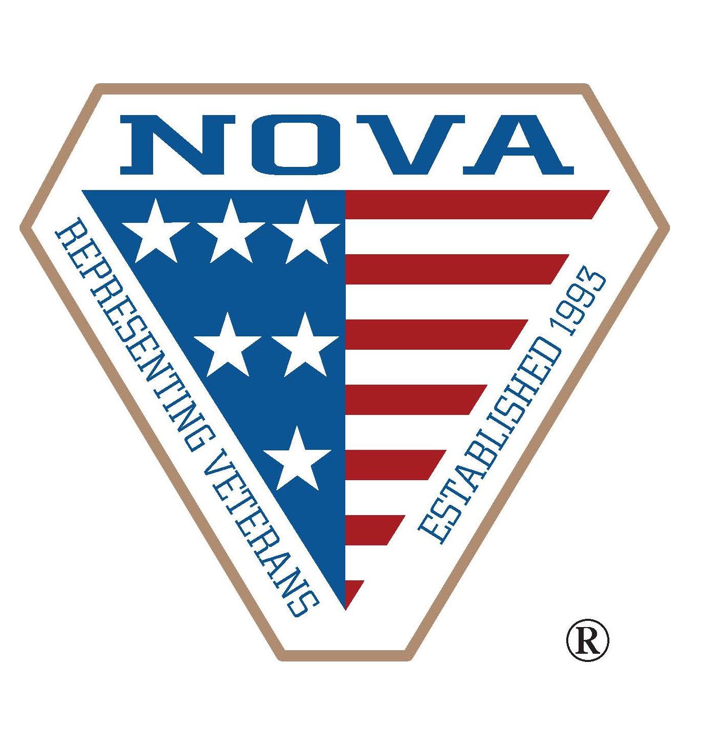 National Organization of Vterans Advocates