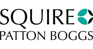 SquirePattonBoggs