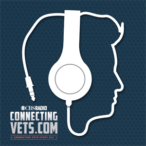CBS Radio ConnectingVets.com