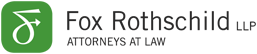 Fox Rothschild, LLP Attorneys at Law