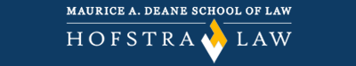 Maurice A. Deane School of Law, Hofstra University
