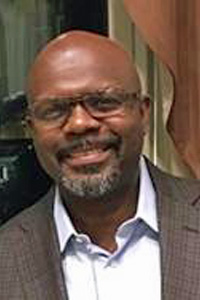 Kenneth D. Crawford