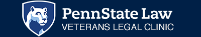 Penn State Veterans Legal Center