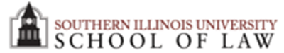 Southern Illinois University School of Law