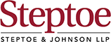 Steptoe & Johnson LLP