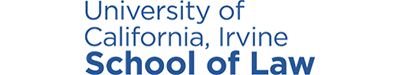 University of California Irvine School of Law