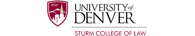 University of Denver Sturm School of Law