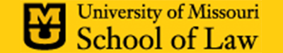 University of Missouri School of Law