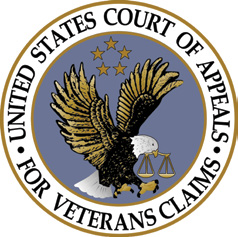 United States Court of Appeals for Veterans Claims