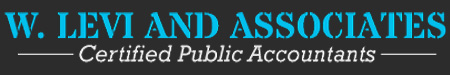 W. Levi and Associates, Certified Public Accountains
