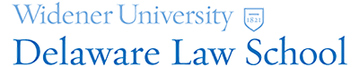 Widener University of Delaware School of Law