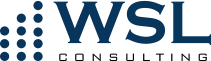 WSL Consulting